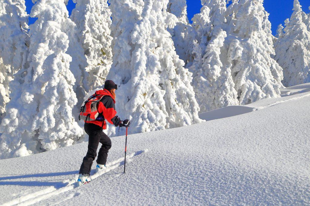 sci-alpinismo_shutterstock_373701538