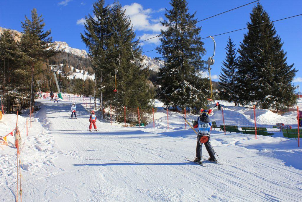 Skischule La Crusc, Alta Badia, Südtirol, Alto Adige 4