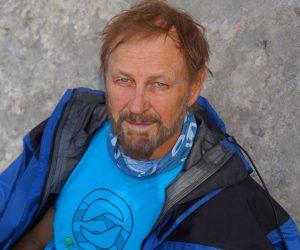 Heinz Mariacher 1