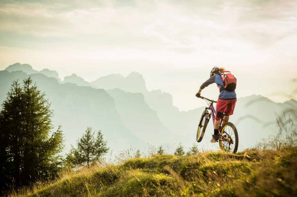Alta Badia_©Tom Bause WORLD OF MTB Magazin (66) KLELIN