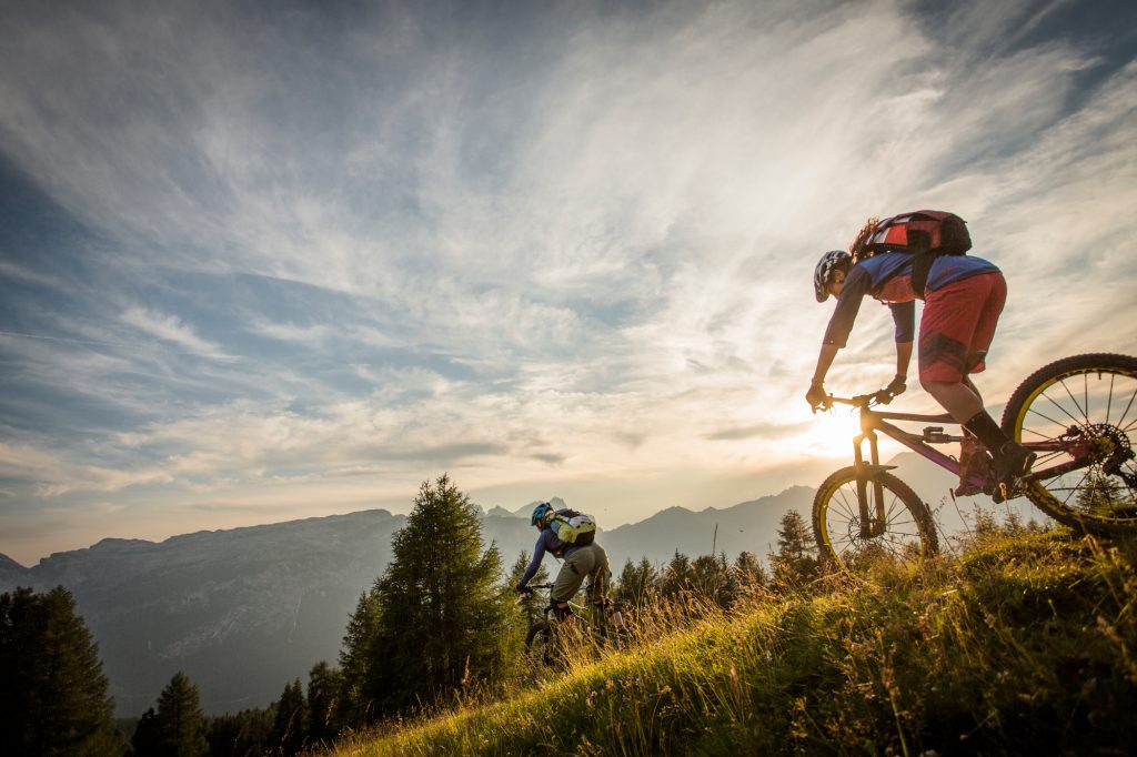 Alta Badia_©Tom Bause WORLD OF MTB Magazin (71) KLEIN